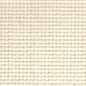 18 aida ivory fabric cheap