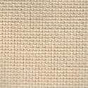 16 aida parchment fabric