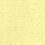 16 aida lemon yellow to buy
