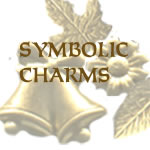 Symbolic charms
