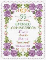 Emerald-Anniversary-R126