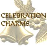 celebration charms